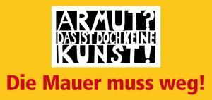 Programm-Einheitsfeier-LAK-Nds.-Die-Mauer-muss-weg 00001