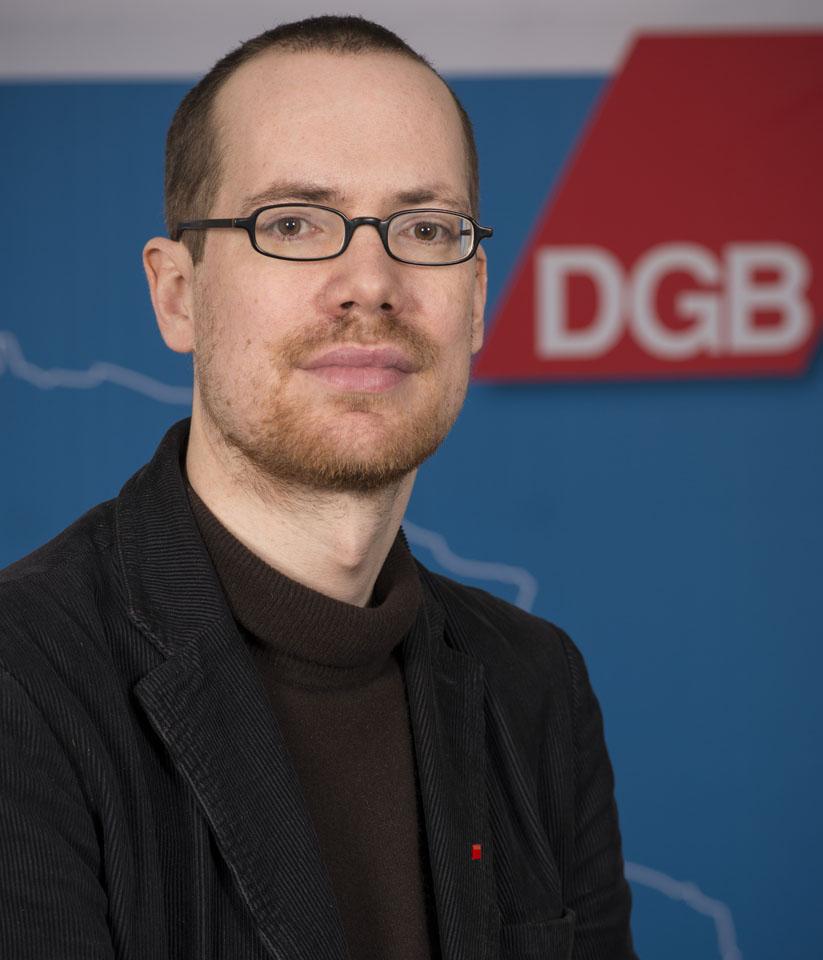 Foto: Lars Niggemeyer