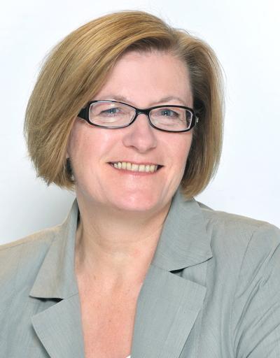 Foto: Meike Janßen