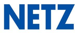 NETZ Logo