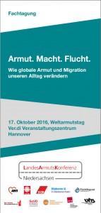 fachtag-flyer-deckblatt