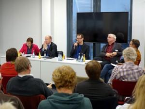 podiumsdiskussion-von-links-geuter-spd-hilbers-cdu-niggemeyer-mathias-guenther-pestel-institut