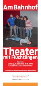 am-bahnhof-theaterpremiere