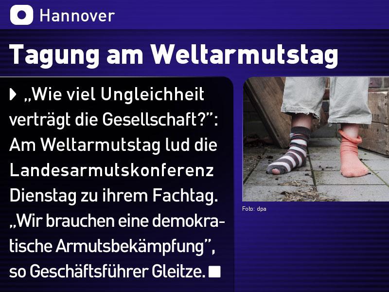 Fahrgast-TV